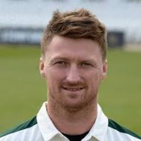 Cricketer Jackson Bird Contact Details, House Location, Social Profiles, Biodata
