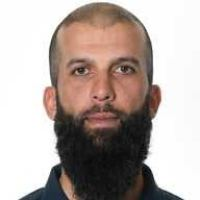 Cricketer Moeen Ali Contact Details, Social Profiles, Current Address, Biography