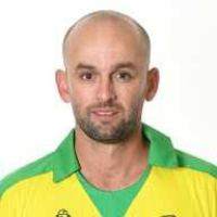 Cricketer Nathan Lyon Contact Details, Social Profiles, Bio Info, Current City