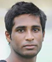 Cricketer Shuvagata Hom Contact Details, Social Media, Current City, Biography