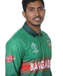 Cricketer Soumya Sarkar Contact Details, Social IDs, Biodata, Current Location
