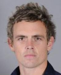 Cricketer Steve Okeefe Contact Details, Instagram ID, Current Address