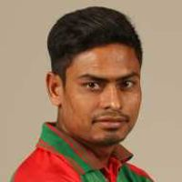 Cricketer Taijul Islam Contact Details, Phone Number, Current Location, Email