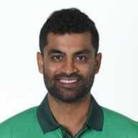 Cricketer Tamim Iqbal Contact Details, Current Location, Email, Social Media