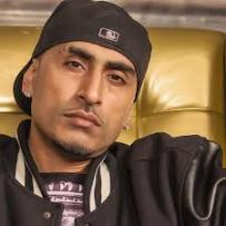 Singer Dr Zeus Contact Details, Booking Agent No, Email Account, Current City