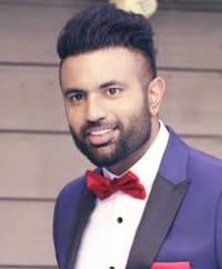 Singer Gagan Kokri Contact Details, Mobile No, Email Address, Social Profiles