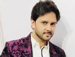 Singer Javed Ali Contact Details, Phone Number, House Address, Email
