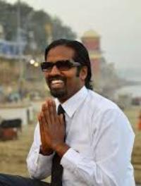 Singer Wilbur Sargunaraj Contact Details, Current Location, Social Pages