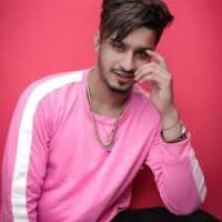 Tiktok Star Faiz Baloch Contact Details, Tiktok ID, Social Pages, Home City