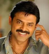 Actor Daggubati Venkatesh Contact Details, Social Profiles, Current Address