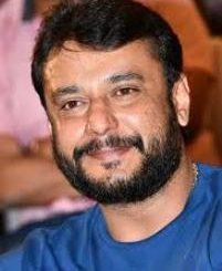 Actor Darshan Thoogudeep Contact Details, Phone NO, Email, Social IDs