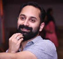 Actor Fahadh Faasil Contact Details, Phone Number, Current Address, Email