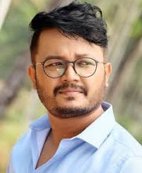 Actor Ganesh Contact Details, Current City, Social Media, Biodata
