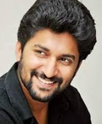 Actor Nani Contact Details, Phone NO, Current City, Email, Social Media