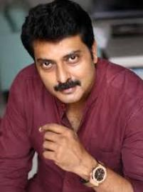 Actor Narain Contact Details, Facebook ID, Current Location, Biography