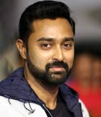 Actor Prasanna Contact Details, Social Accounts, House Address, Biodata