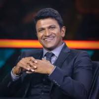 Actor Puneeth Rajkumar Contact Details, Social IDs, House Address, Email