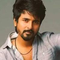 Actor Sivakarthikeyan Contact Details, Social Pages, Residence Address