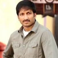Actor Tottempudi Gopichand Contact Details, Home Address, Social Accounts