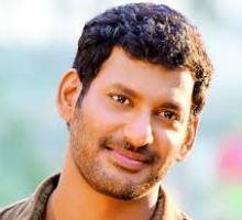 Actor Vishal Krishna Contact Details, Social Profiles, Current City, Biodata