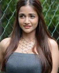 Actress Anaika Soti Contact Details, Phone Number, House Address, Email