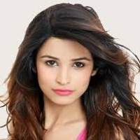 Actress Chetna Pande Contact Details, Current City, Email, Social Pages