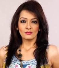 Actress Falguni Rajani Contact Details, Current Address, Email, Social Profiles