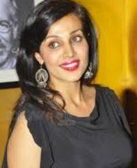 Actress Flora Saini Contact Details, Phone No, House Address, Email. Social