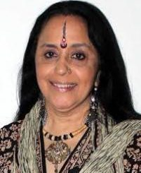 Actress Ila Arun Contact Details, Instagram ID, Current City, Biodata