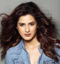 Actress Isha Rikhi Contact Details, Phone No, Social Media, Current City