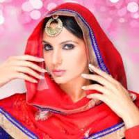 Actress Japji Khaira Contact Details, Social Media, Home Address, Email
