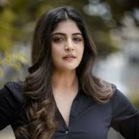 Actress Manjima Mohan Contact Details, Home Address, Email, Social Media
