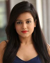 Actress Mishti Chakraborty Contact Details, Social Media, Email, Home Address