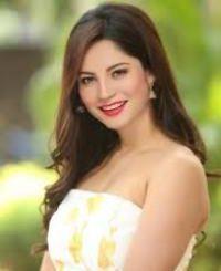 Actress Neelam Muneer Contact Details, Phone Number, House Address, Social
