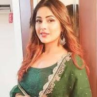 Actress Shehnaz Kaur Gill Contact Details, Phone NO, House Address, Email