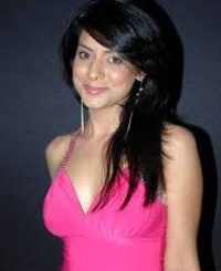 Actress Simple Kaul Contact Details, Residence Address, Social Accounts