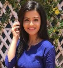 Actress Simran Sharma Contact Details, Social IDs, Email, Phone Number