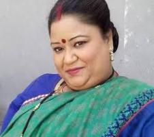 Actress Soma Rathod Contact Details, Facebook ID, Residence Address