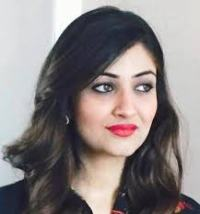 Actress Surilie Gautam Contact Details, Social Profiles, Current Location