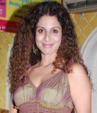 Actress Tanaaz Irani Contact Details, Phone Number, Current Address, Email