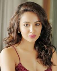 Actress Tejaswi Madivada Contact Details, Social Pages, Current Address