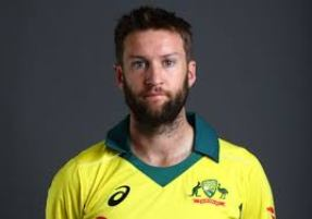 Cricketer Andrew Tye Contact Details, Social Profiles, Current City, Email