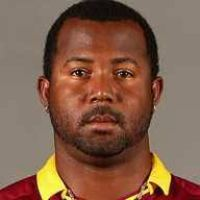 Cricketer Dwayne Smith Contact Details, Twitter ID, Current City, Biodata