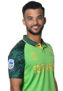 Cricketer JP Duminy Contact Details, Foundation Phone No, Email, Home Address