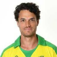Cricketer Nathan Coulter Nile Contact Details, House Address, Social Profiles