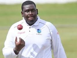 Cricketer Rahkeem Cornwall Contact Details, Instagram ID, Residence Address