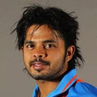 Cricketer S Sreesanth Contact Details, Current City, Phone No, Email ID