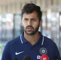 Cricketer Shardul Thakur Contact Details, Social Accounts, Residence Address