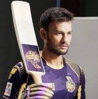 Cricketer Sheldon Jackson Contact Details, Social Pages, Current Address