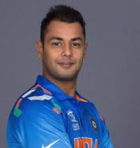 Cricketer Stuart Binny Contact Details, Social Accounts, Current Location, Bio Info